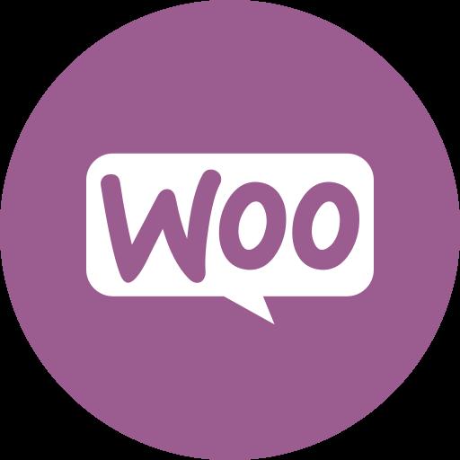 WooCommerce Sync for NexoPOS 4.x